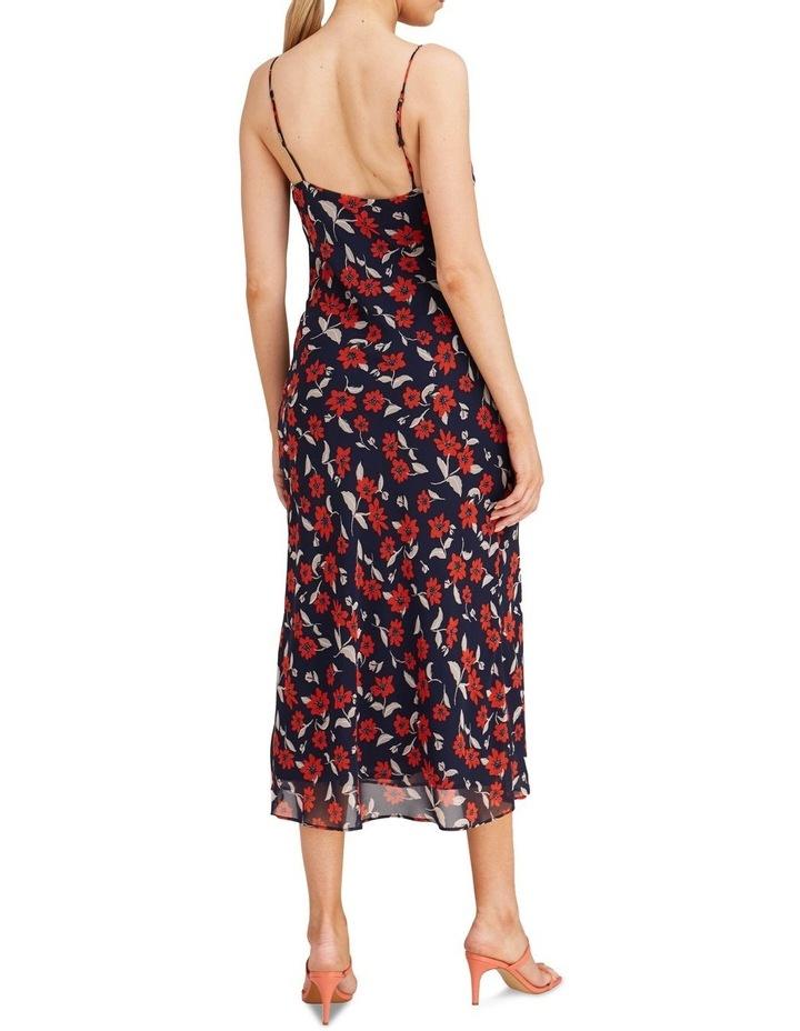 Maya Dress image 4