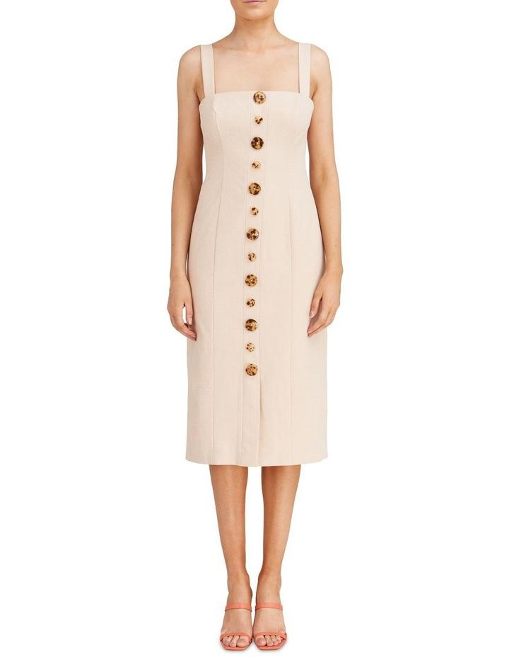 Tia Dress image 1
