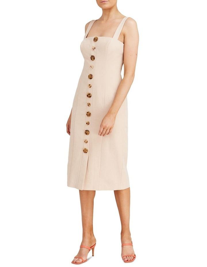 Tia Dress image 3