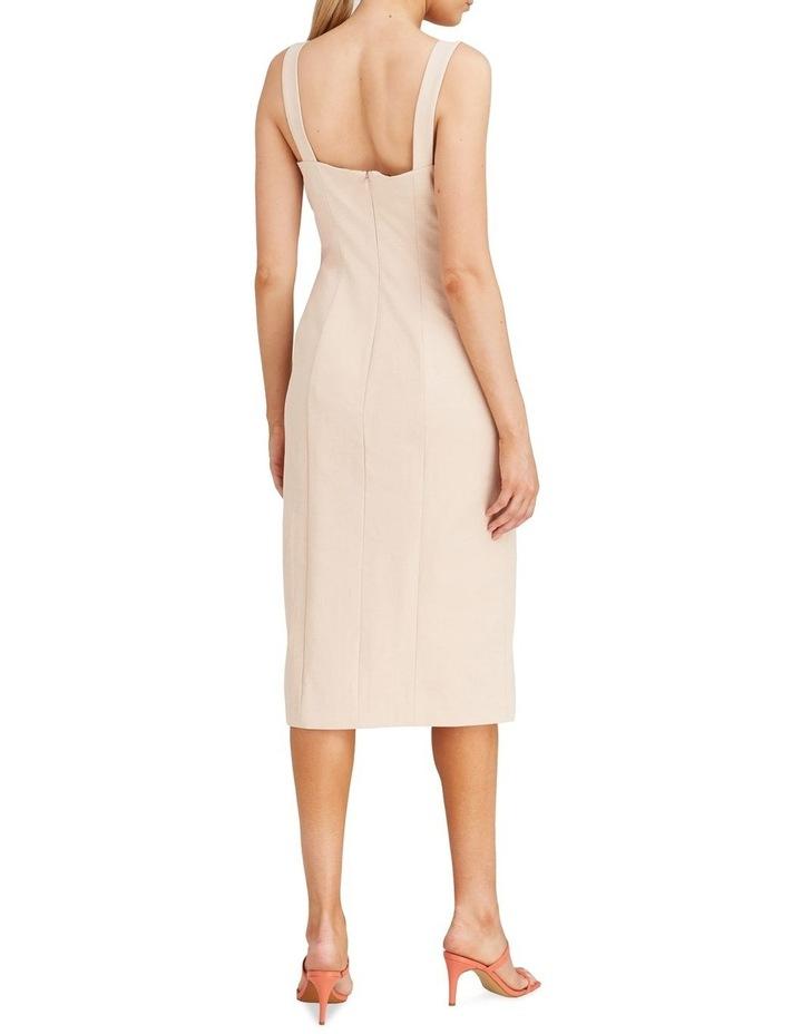 Tia Dress image 4