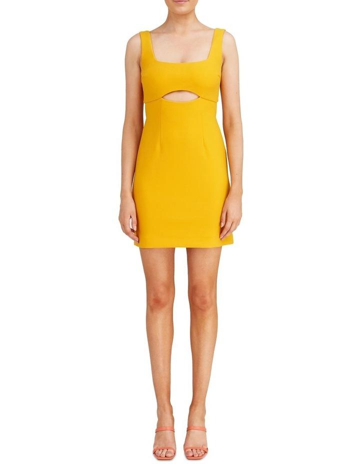 Nadia Mini Dress image 1