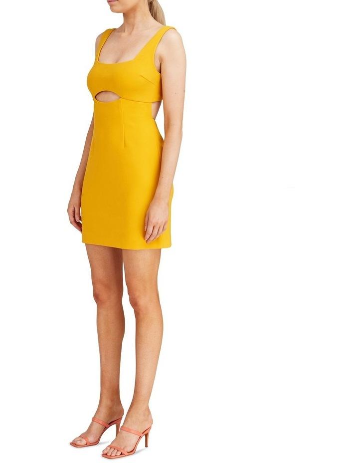 Nadia Mini Dress image 3