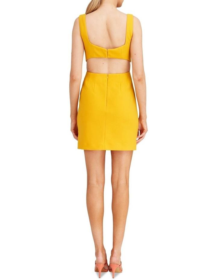 Nadia Mini Dress image 4