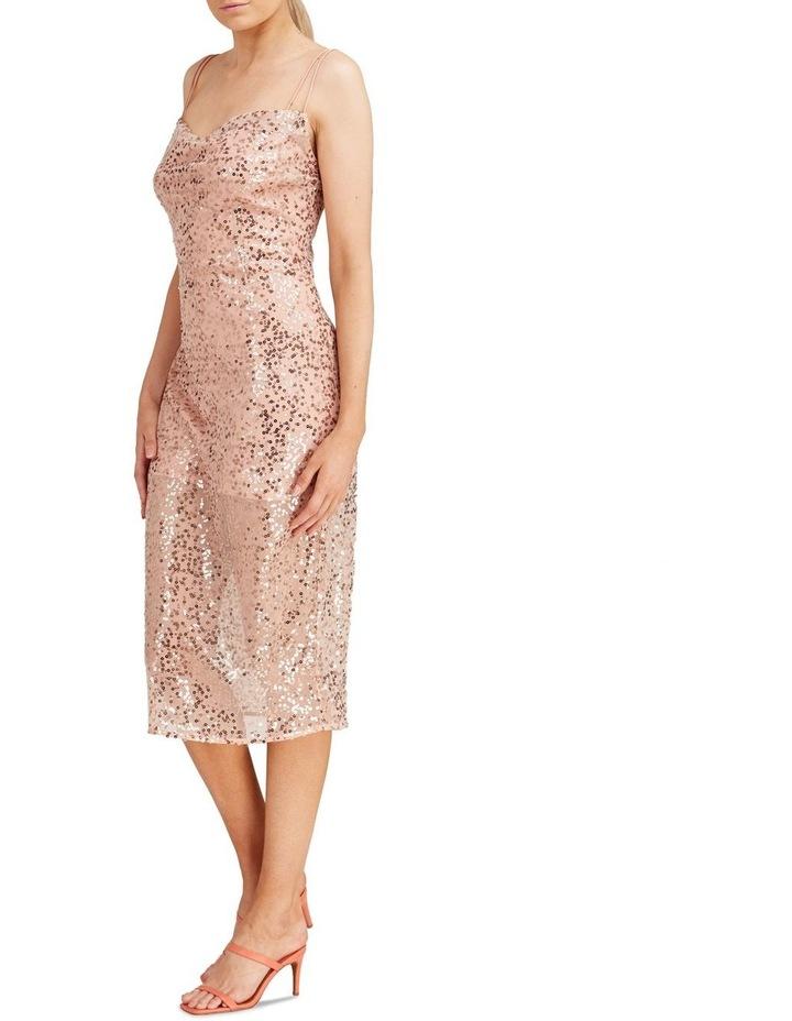 Selena Dress image 3