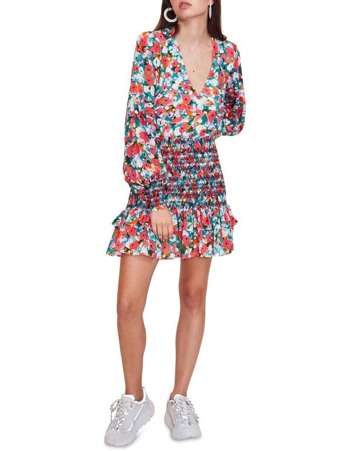 Little Havana Mini Dress image 1