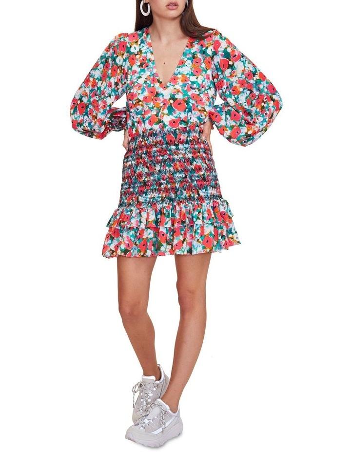 Little Havana Mini Dress image 2
