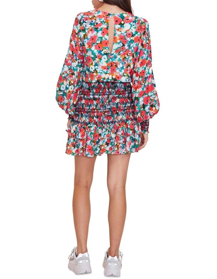 Little Havana Mini Dress image 4