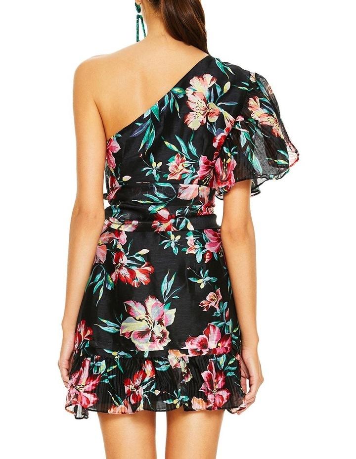Cabana Nights Mini Dress image 3