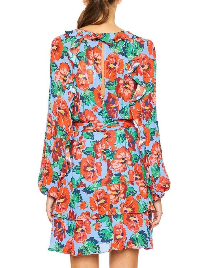 Daring Day Mini Dress image 3