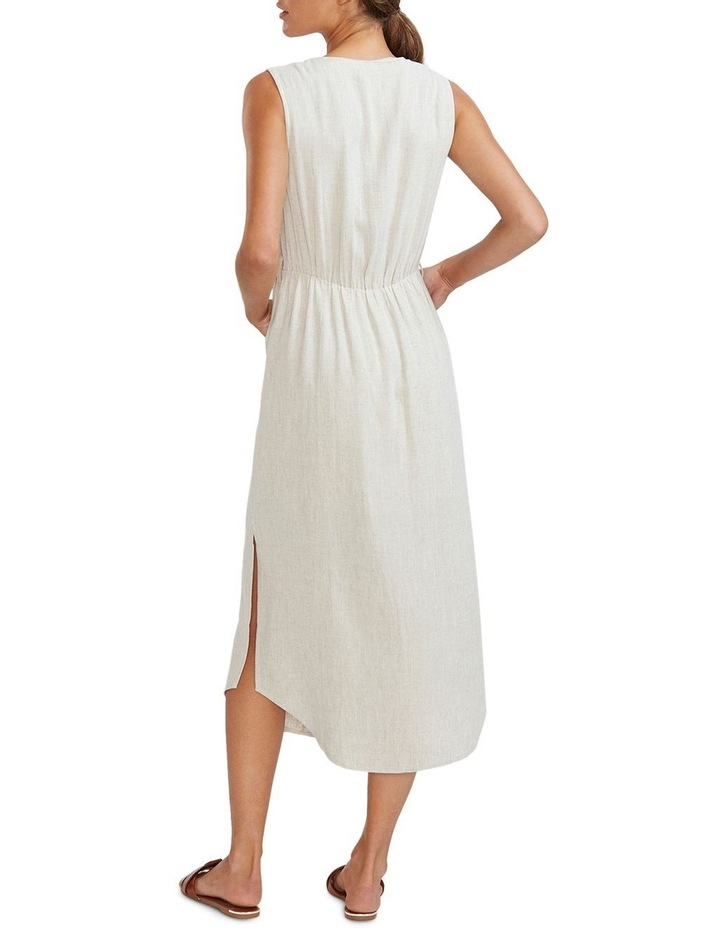 Wander Midi Dress image 3