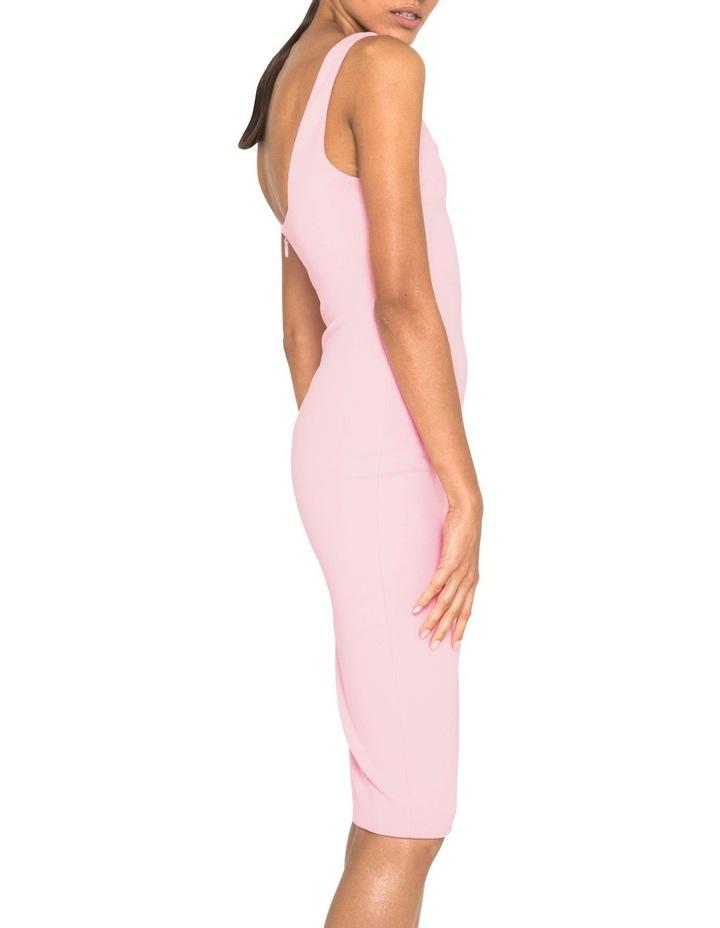 The Heart & Soul Midi Dress image 2