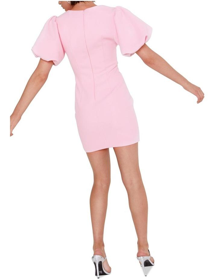 The Bonita Dress image 4