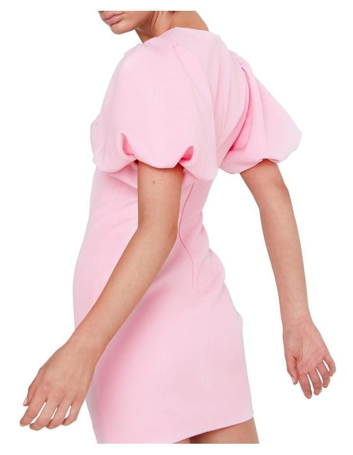 The Bonita Dress image 5