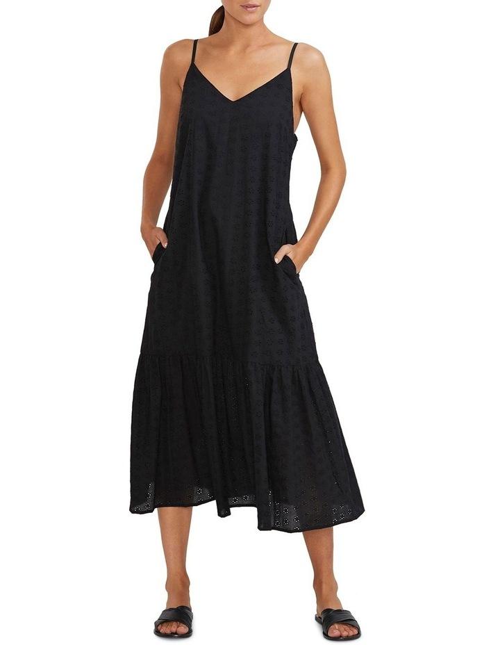 Devotion Midi Dress image 1