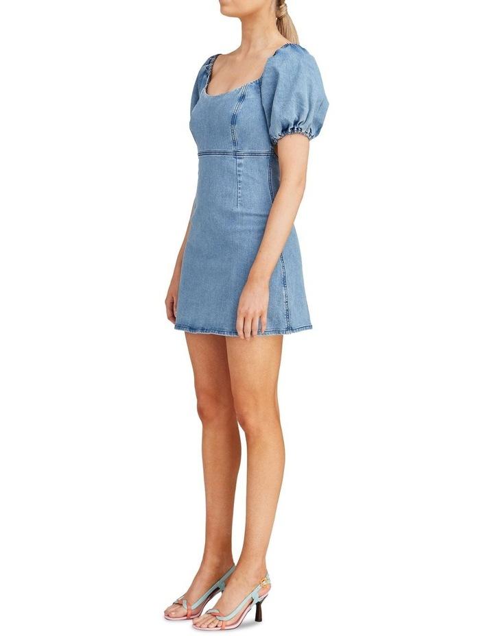 Coco Mini Dress image 4