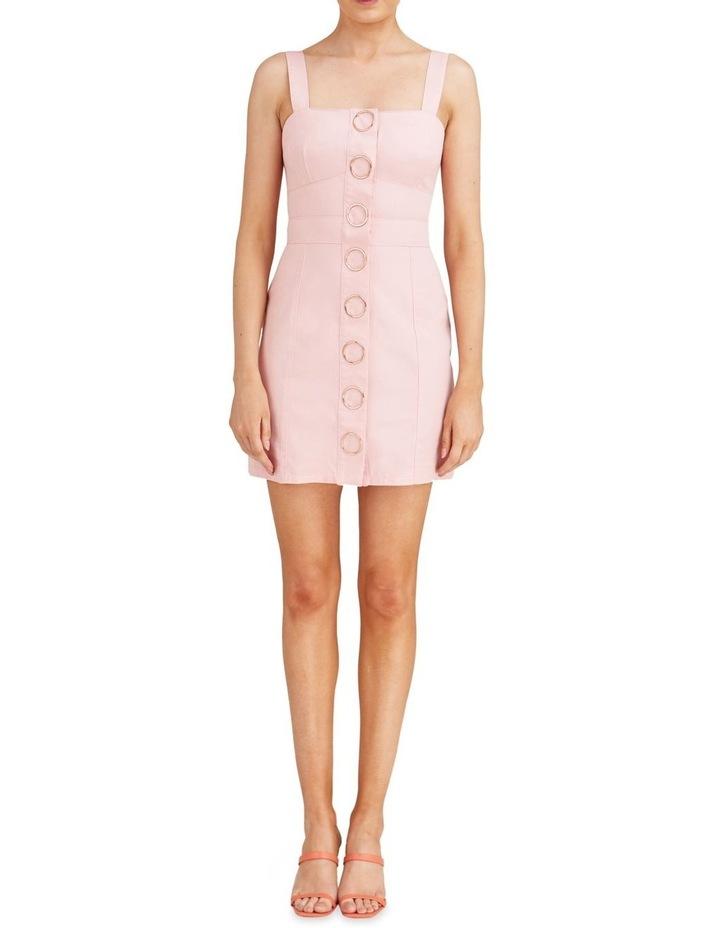 Luca Mini Dress image 1