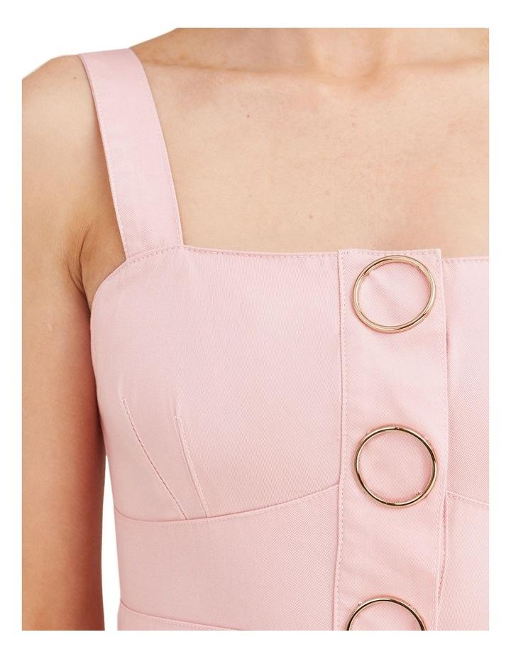 Luca Mini Dress image 3