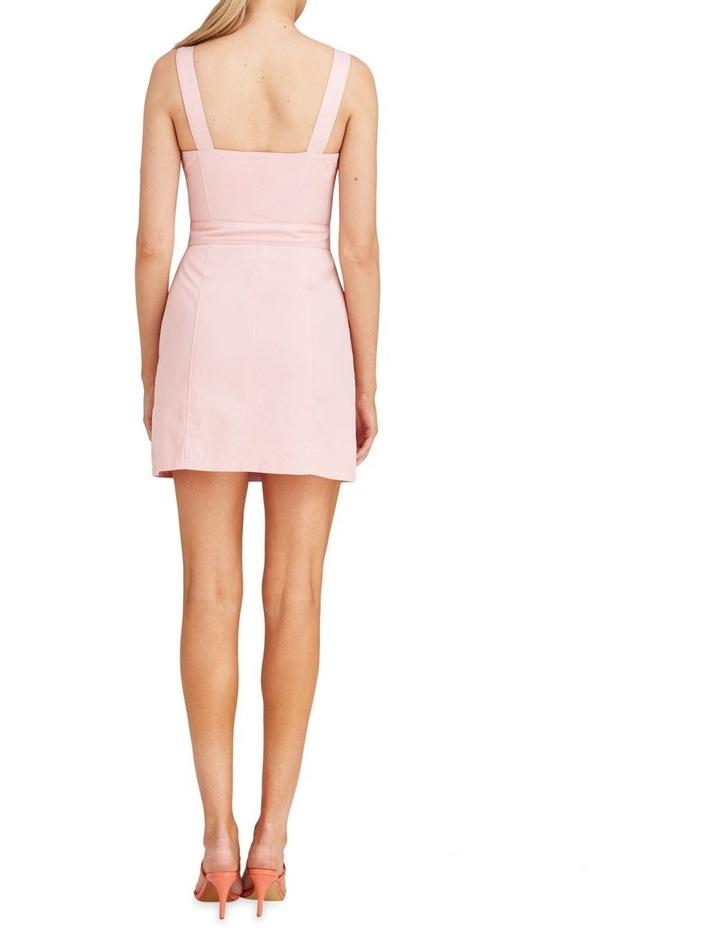 Luca Mini Dress image 5