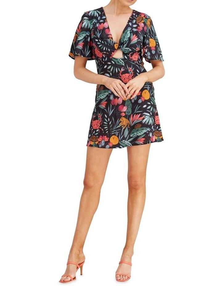 Sally Mini Dress image 1
