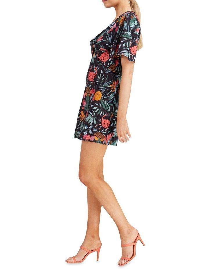 Sally Mini Dress image 4