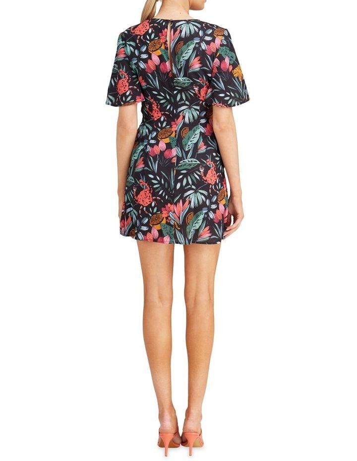Sally Mini Dress image 5