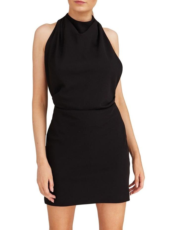 Mae Mini Dress image 2
