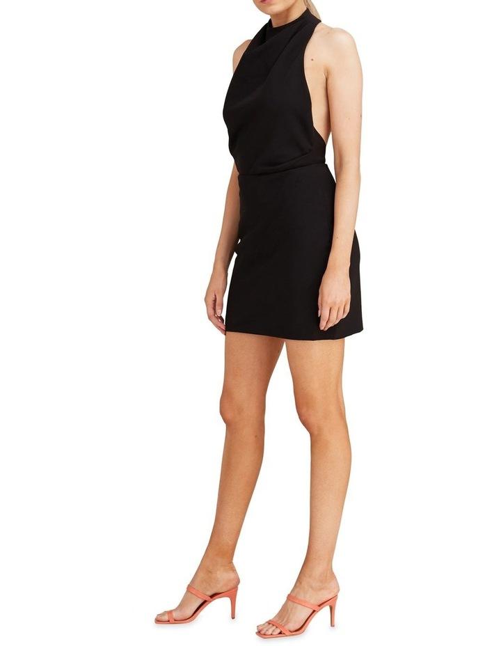 Mae Mini Dress image 4