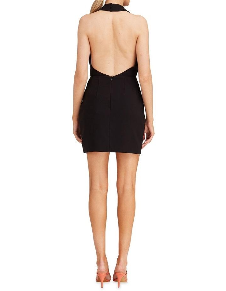 Mae Mini Dress image 5