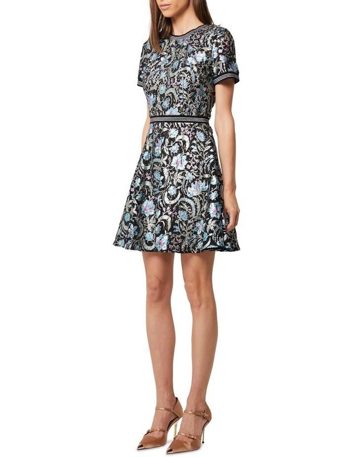 Jupiter Dress image 2