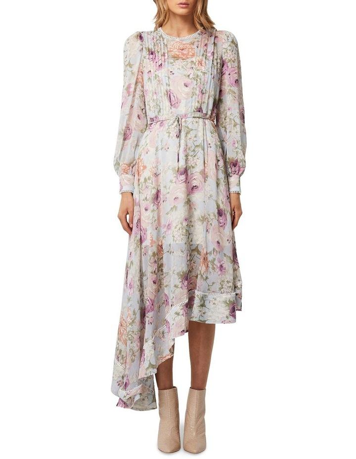 Karishma Dress image 1
