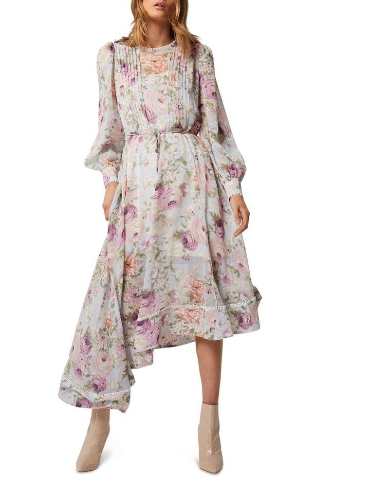 Karishma Dress image 4