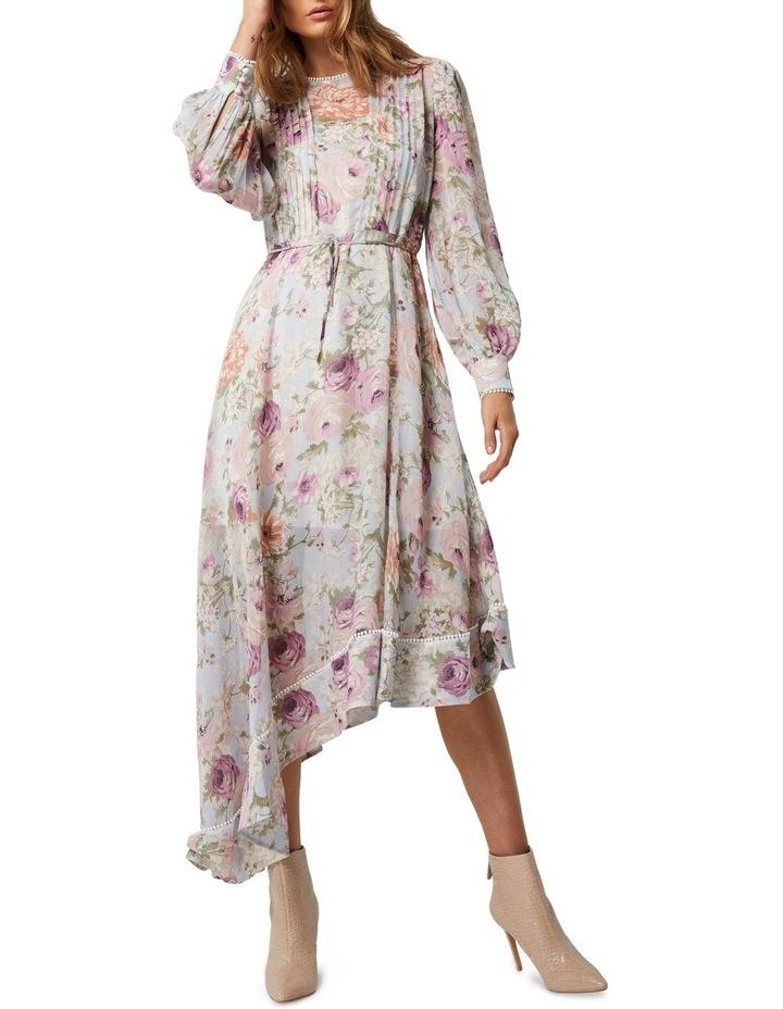 Karishma Dress image 5