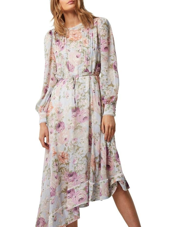 Karishma Dress image 6