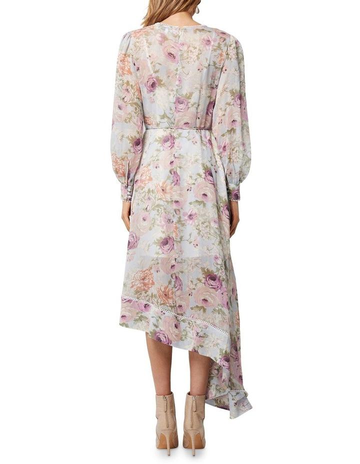 Karishma Dress image 7