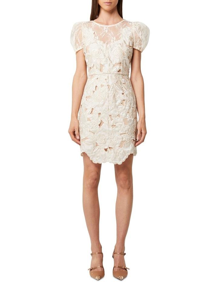 Ambient Dress image 1