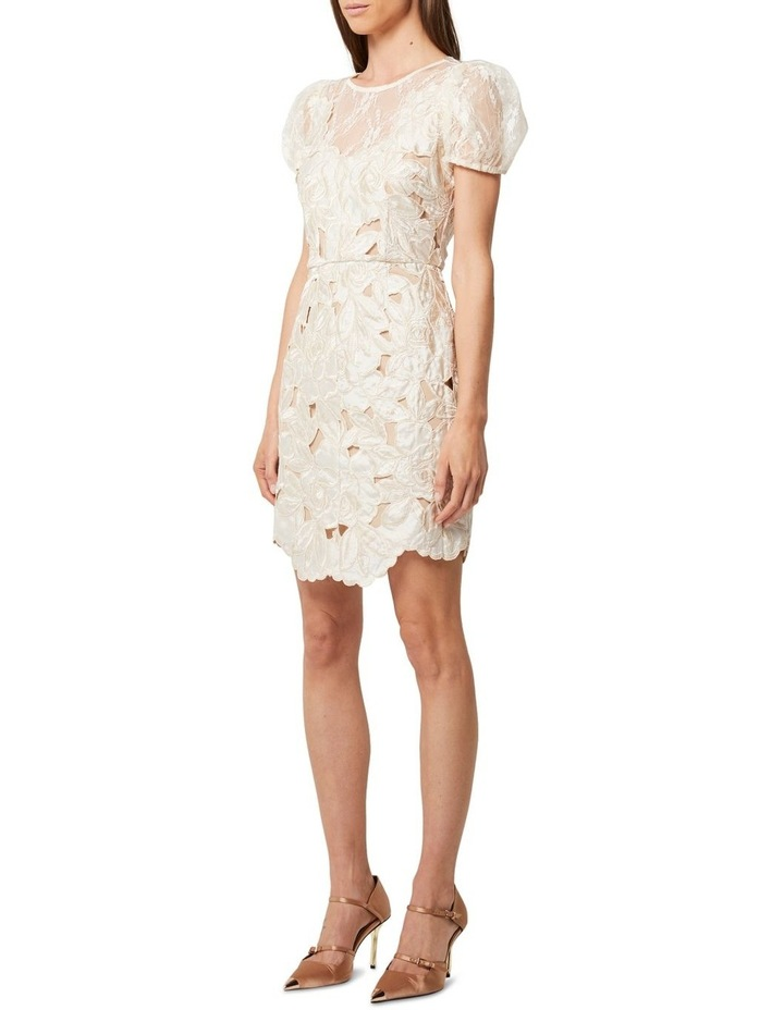 Ambient Dress image 2