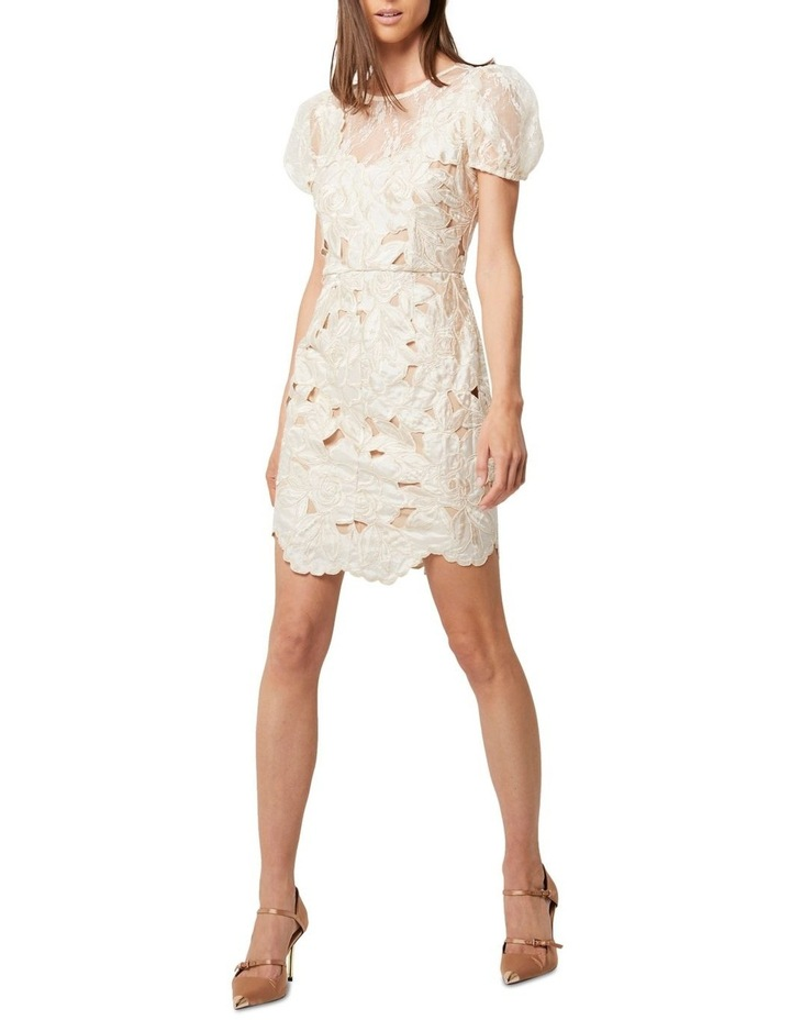 Ambient Dress image 3