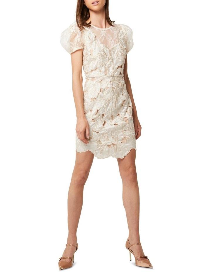 Ambient Dress image 4