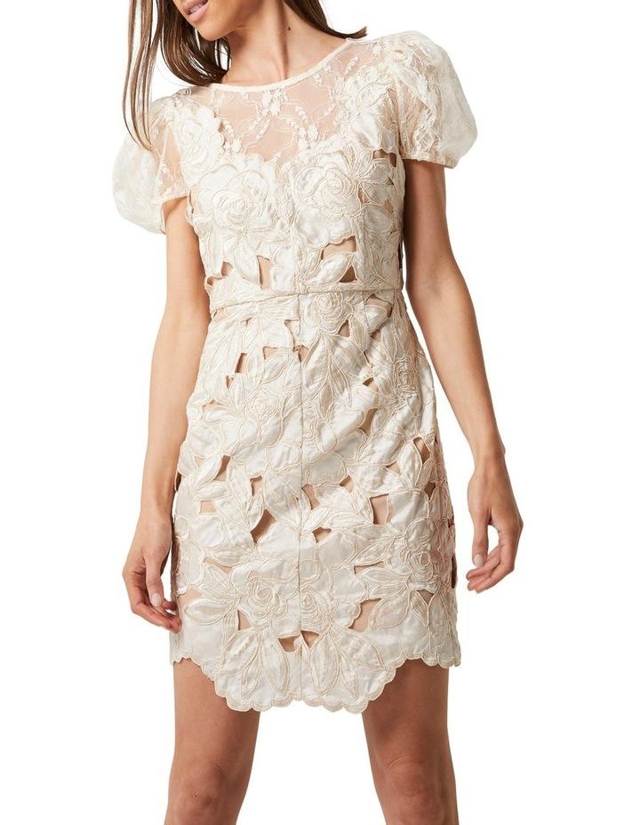 Ambient Dress image 5