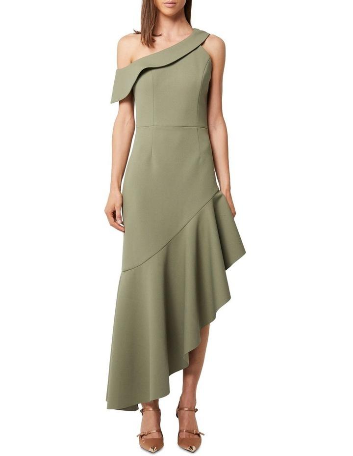 Fluid Dress image 1