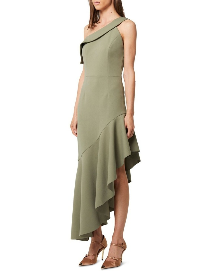 Fluid Dress image 2