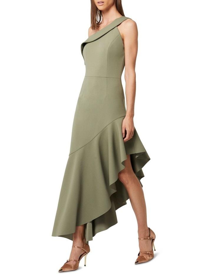 Fluid Dress image 3