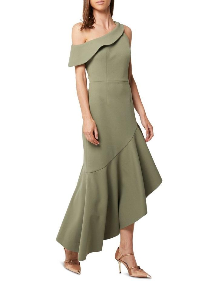Fluid Dress image 4