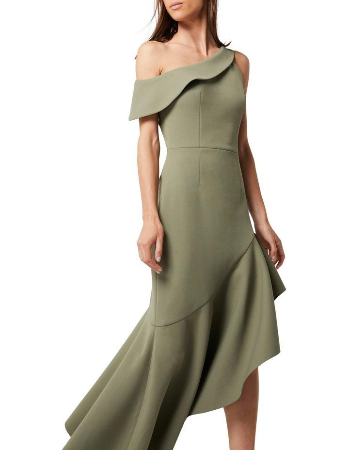 Fluid Dress image 5