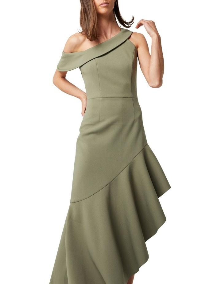 Fluid Dress image 6