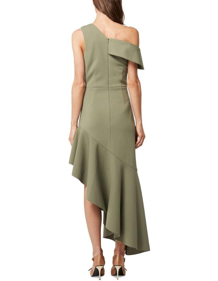 Fluid Dress image 7