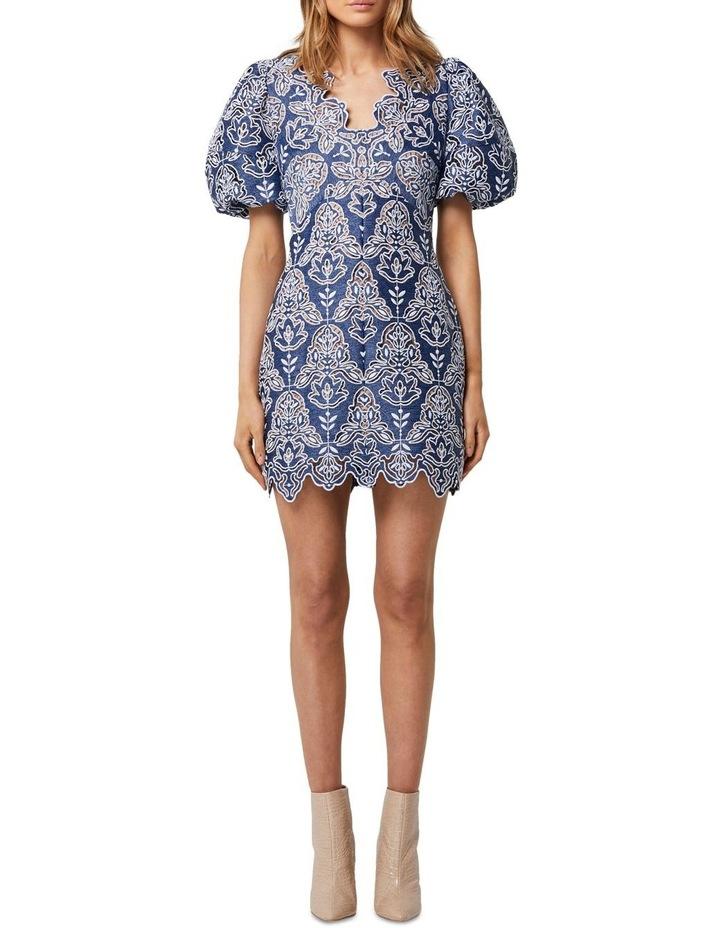 Imogen Dress image 1