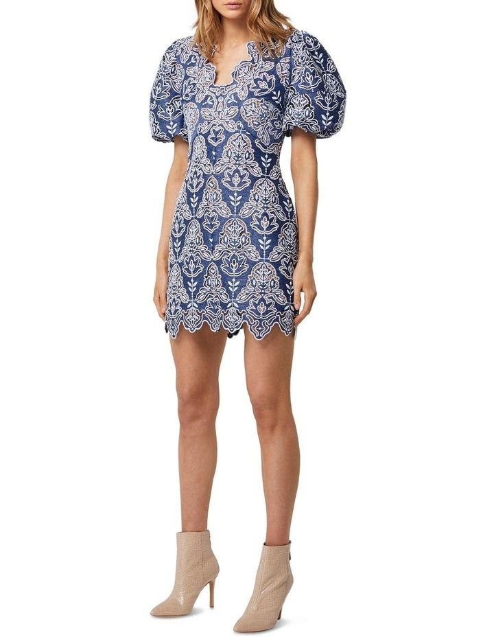 Imogen Dress image 2