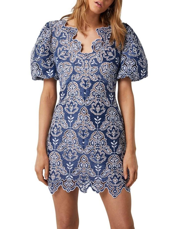 Imogen Dress image 4