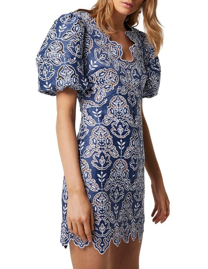 Imogen Dress image 5